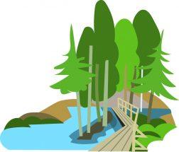 Säveåns naturreservat